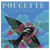 "MEDIATHEQUE - ""Poucette"" conte traditionnel"