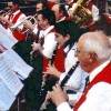 Concert de l'orchestre MUCKALOCH