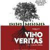 """""""VINO VERITAS"""" - Ciné-débat au REX"""