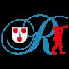 ENQUÊTE PUBLIQUE - Déclaration de Projet avec mise en compatibilité du PLU - secteur Rotenberg