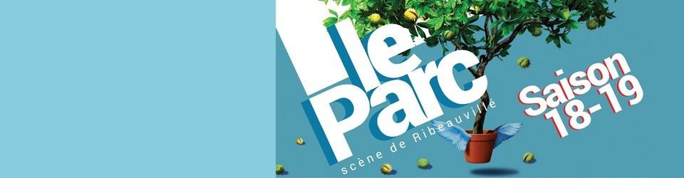 LE PARC - Saison 2018-2019