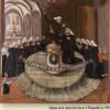 200 ans de présence des Soeurs de la Divine Providence