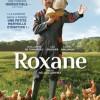 Cinéma REX - ROXANE / ciné-débat