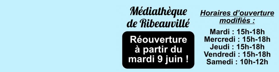 """MÉDIATHÈQUE - Des livres en """"drive"""" !"""