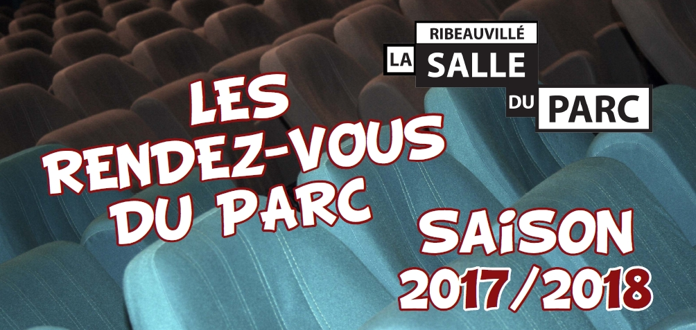 salle spectacle ribeauville